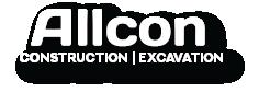 Allcon-Construction